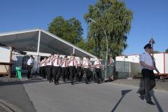 Schützenfest-Südlohn-24.8.19-013