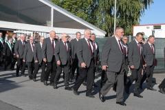 Schützenfest-Südlohn-24.8.19-015