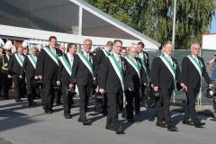 Schützenfest-Südlohn-24.8.19-016