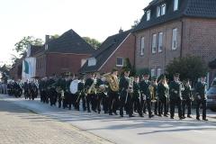 Schützenfest-Südlohn-24.8.19-020
