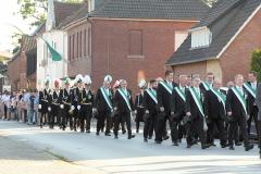 Schützenfest-Südlohn-24.8.19-022