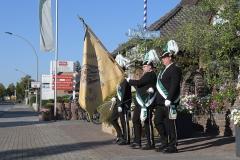 Schützenfest-Südlohn-24.8.19-026