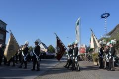 Schützenfest-Südlohn-24.8.19-027