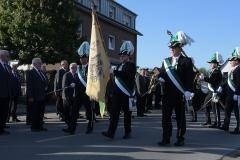 Schützenfest-Südlohn-24.8.19-028