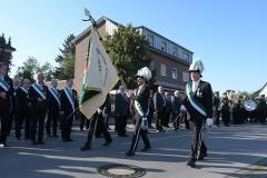 Schützenfest-Südlohn-24.8.19-030