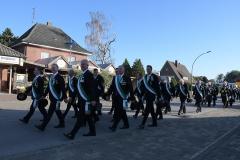 Schützenfest-Südlohn-24.8.19-032
