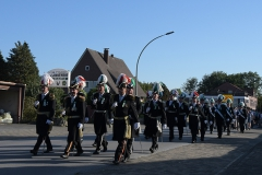 Schützenfest-Südlohn-24.8.19-033