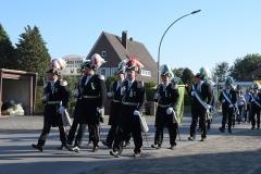 Schützenfest-Südlohn-24.8.19-034