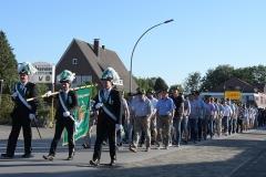 Schützenfest-Südlohn-24.8.19-036