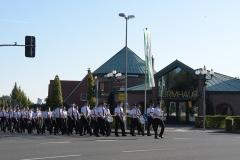 Schützenfest-Südlohn-24.8.19-038