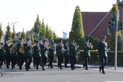 Schützenfest-Südlohn-24.8.19-040