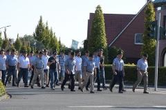 Schützenfest-Südlohn-24.8.19-046