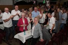 Schützenfest-Südlohn-24.8.19-280