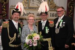 Schützenfest-Südlohn-24.8.19-288