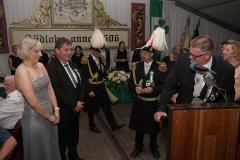 Schützenfest-Südlohn-24.8.19-291