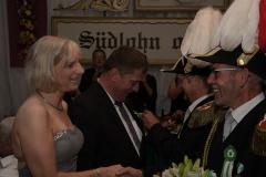 Schützenfest-Südlohn-24.8.19-293