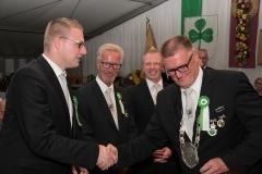 Schützenfest-Südlohn-24.8.19-300