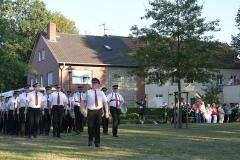 Schützenfest-Südlohn-24.8.19-124