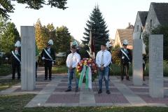 Schützenfest-Südlohn-24.8.19-129