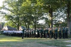 Schützenfest-Südlohn-24.8.19-131