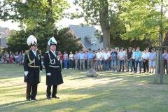 Schützenfest-Südlohn-24.8.19-132