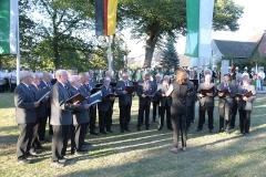 Schützenfest-Südlohn-24.8.19-134