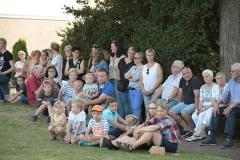Schützenfest-Südlohn-24.8.19-136