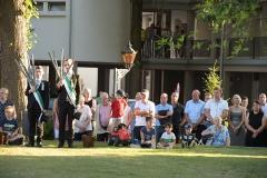Schützenfest-Südlohn-24.8.19-137