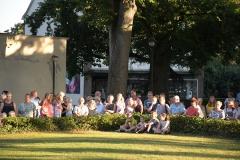 Schützenfest-Südlohn-24.8.19-138