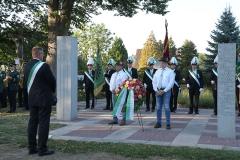Schützenfest-Südlohn-24.8.19-144