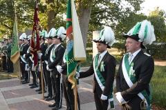 Schützenfest-Südlohn-24.8.19-149