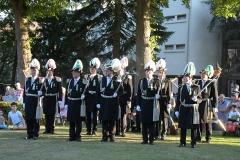 Schützenfest-Südlohn-24.8.19-155