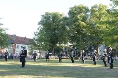 Schützenfest-Südlohn-24.8.19-157