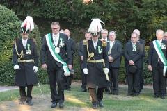Schützenfest-Südlohn-24.8.19-158