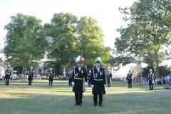 Schützenfest-Südlohn-24.8.19-160