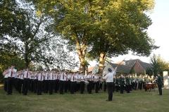 Schützenfest-Südlohn-24.8.19-162