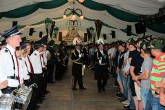 Schützenfest-Südlohn-24.8.19-190