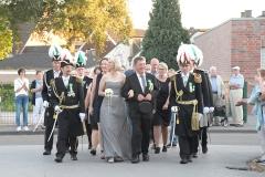 Schützenfest-Südlohn-24.8.19-193