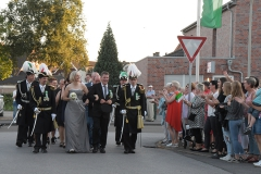 Schützenfest-Südlohn-24.8.19-194