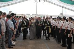 Schützenfest-Südlohn-24.8.19-200