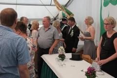 Schützenfest-Südlohn-24.8.19-209