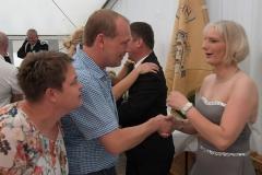 Schützenfest-Südlohn-24.8.19-212