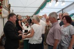 Schützenfest-Südlohn-24.8.19-214