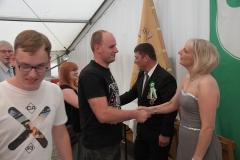 Schützenfest-Südlohn-24.8.19-215