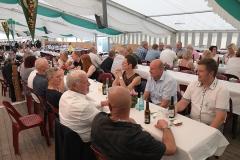 Schützenfest-Südlohn-24.8.19-227