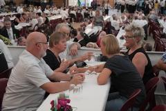 Schützenfest-Südlohn-24.8.19-228