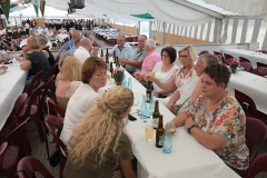 Schützenfest-Südlohn-24.8.19-229