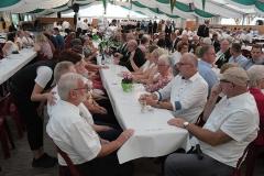 Schützenfest-Südlohn-24.8.19-234