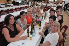 Schützenfest-Südlohn-24.8.19-236