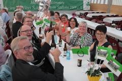Schützenfest-Südlohn-24.8.19-237